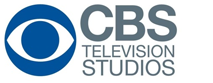 CBS-TV-logo