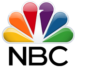 NBC-TV-logo
