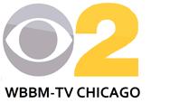 WBBN-TV-logo