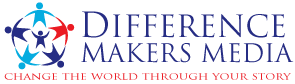 Difference Makers Media