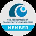ACN-Member-badge_circle-e1606152597185